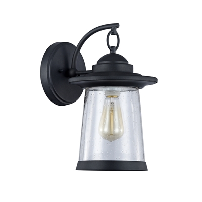 Picture of CH22057BK13-OD1 Outdoor Sconce