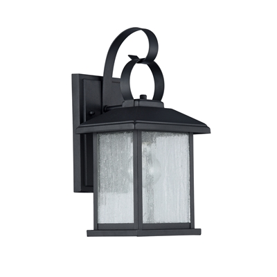 Picture of CH22058BK13-OD1 Outdoor Sconce