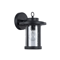 Picture of CH22060BK10-OD1 Outdoor Sconce