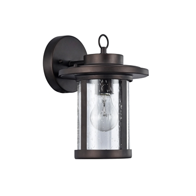 Picture of CH22060RB10-OD1 Outdoor Sconce