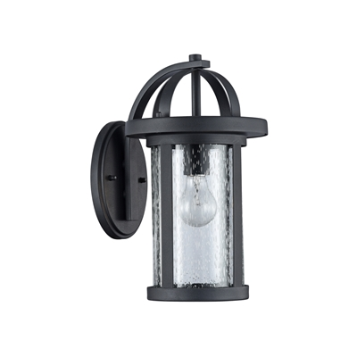 Picture of CH22061BK14-OD1 Outdoor Sconce
