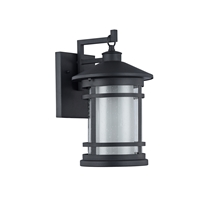 Picture of CH22062BK14-OD1 Outdoor Sconce