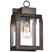 CH50076AG14-OD1 Outdoor Wall Sconce