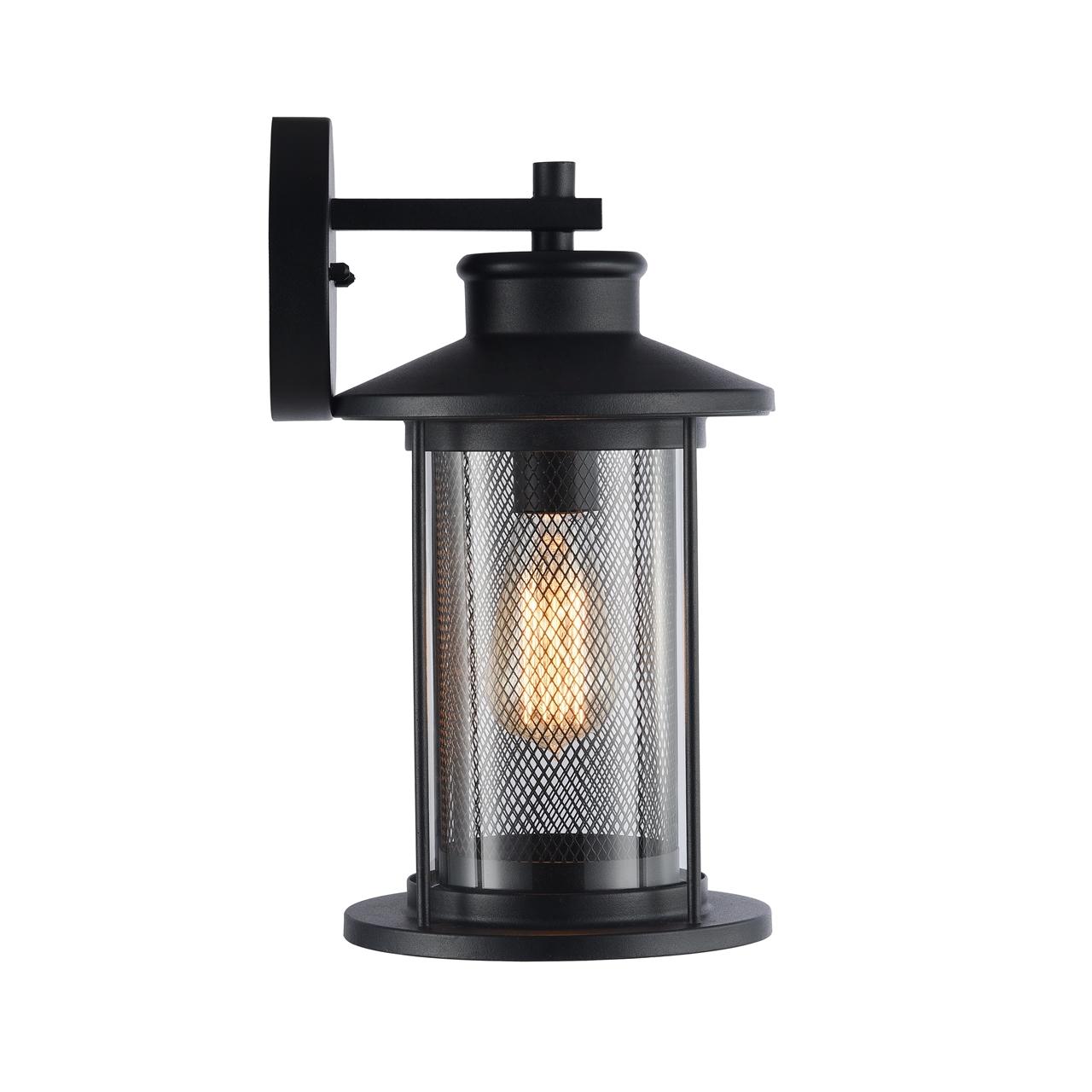 CHLOE Lighting, Inc CHLOE Lighting CRICHTON Transitional ... on Outdoor Wall Sconce Lighting id=37151