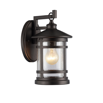 CH22070RB11-OD1 Outdoor Wall Sconce