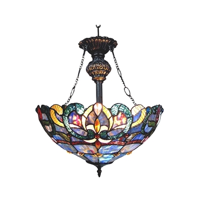 CH18091PV18-UH2 Inverted Ceiling Pendant