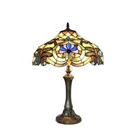 CH15715AV17-TL2 Table Lamp