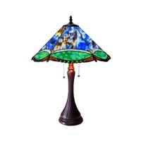 CH15129BV17-TL2 Table Lamp