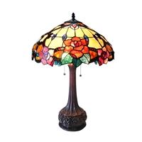 CH15092RF18-TL2 Table Lamp