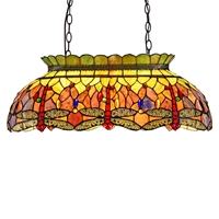 Picture of CH32825DB28-DP3 Large Pendant