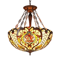 Picture of CH36467AV24-UH4 Inverted Ceiling Pendant Fixture