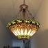 Picture of CH36933GV20-UH3 Inverted Ceiling Pendant Fixture