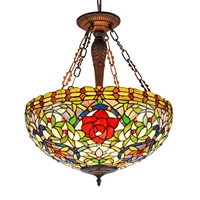 Picture of CH36938RF20-UH3 Inverted Ceiling Pendant Fixture