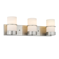 Picture of CH2R001BN23-BL3 Bath Vanity Fixture