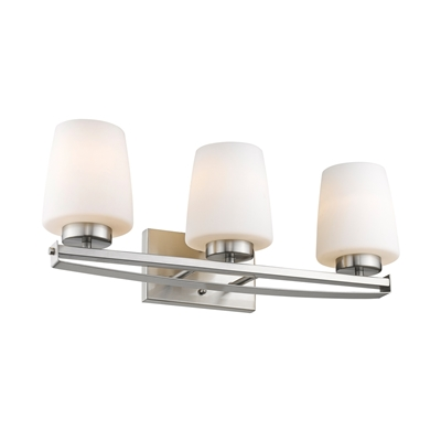 Picture of CH2R003BN23-BL3 Bath Vanity Fixture