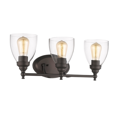 Picture of CH2S004RB23-BL3 Bath Vanity Fixture