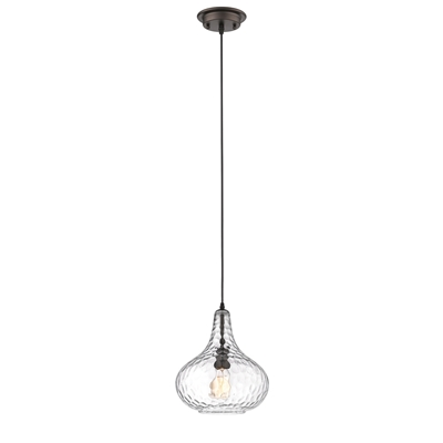 Picture of CH2S109RB11-DP1 Mini Pendant
