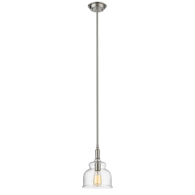 Picture of CH2S176BN08-DP1 Mini Pendant