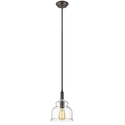 Picture of CH2S176RB08-DP1 Mini Pendant