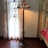 Picture of CH1T153BV18-FL2 Floor Lamp