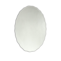 Picture of CH7M049SV20-GOV Frameless Mirror
