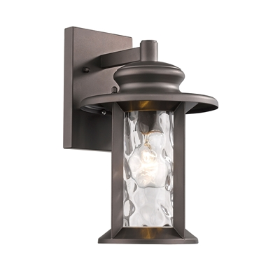 Picture of CH2S074RB12-OD1 Out Door Wall Sconce