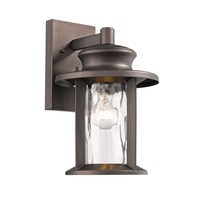 Picture of CH2S074RB14-OD1 Out Door Wall Sconce
