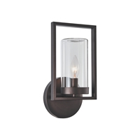 Picture of CH2S077RB13-OD1 Out Door Wall Sconce