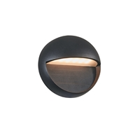Picture of CH2S082BK06-ODL LED Outdoor Sconce