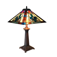 Picture of CH1T181BM16-TL2 Table Lamp