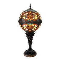 Picture of CH1T193AV11-TL1 Table Lamp