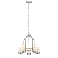 Picture of CH2R001BN22-UC5 Large Chandelier