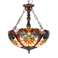 Picture of CH3T971AV18-UH2 Inverted Ceiling Pendant Fixture
