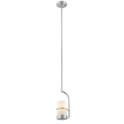 Picture of CH2R001BN07-UP1 Inverted Pendant