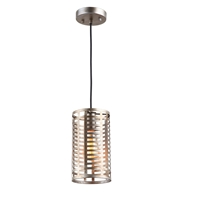 Picture of CH8D771AS06-UP1 Inverted Pendant