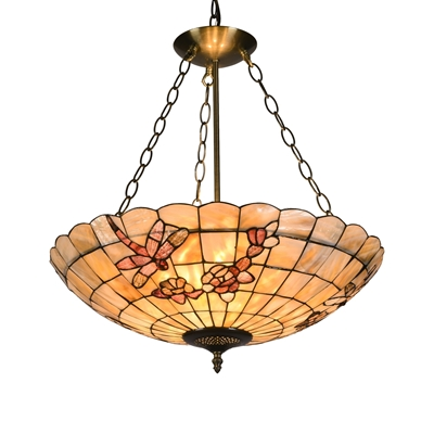 Picture of CH3C013AB20-UH3 Inverted Ceiling Pendant Fixture
