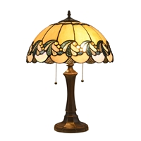 Picture of CH3T040AV16-TL2 Table Lamp