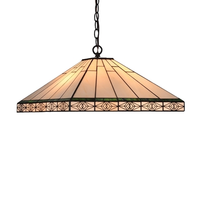 Picture of CH3T318IM18-DH2 Ceiling Pendant Fixture