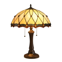 Picture of CH3T768AV16-TL2 Table Lamp