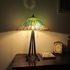 Picture of CH3T924GG20-TL3 Table Lamp