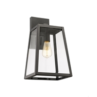Picture of CH22034BK16-OD1 Outdoor Sconce