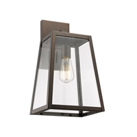 Picture of CH22034RB16-OD1 Outdoor Sconce