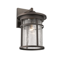Picture of CH22052RB14-OD1 Outdoor Sconce