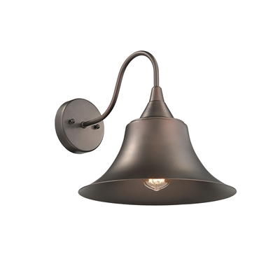 Picture of CH2D006RB12-WS1 Wall Sconce