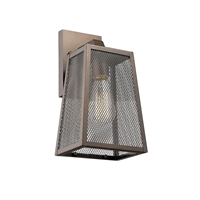 Picture of CH2D286RB12-OD1 Outdoor Sconce
