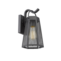 Picture of CH2D288BK12-OD1 Outdoor Sconce