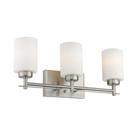 Picture of CH2S002BN21-BL3 Bath Vanity Fixture