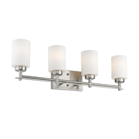 Picture of CH2S002BN29-BL4 Bath Vanity Fixture