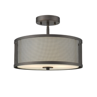 Picture of CH2S005RB13-SF2 Semi-Flush Ceiling Fixture