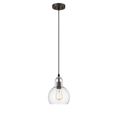 Picture of CH2S113RB08-DP1 Mini Pendant